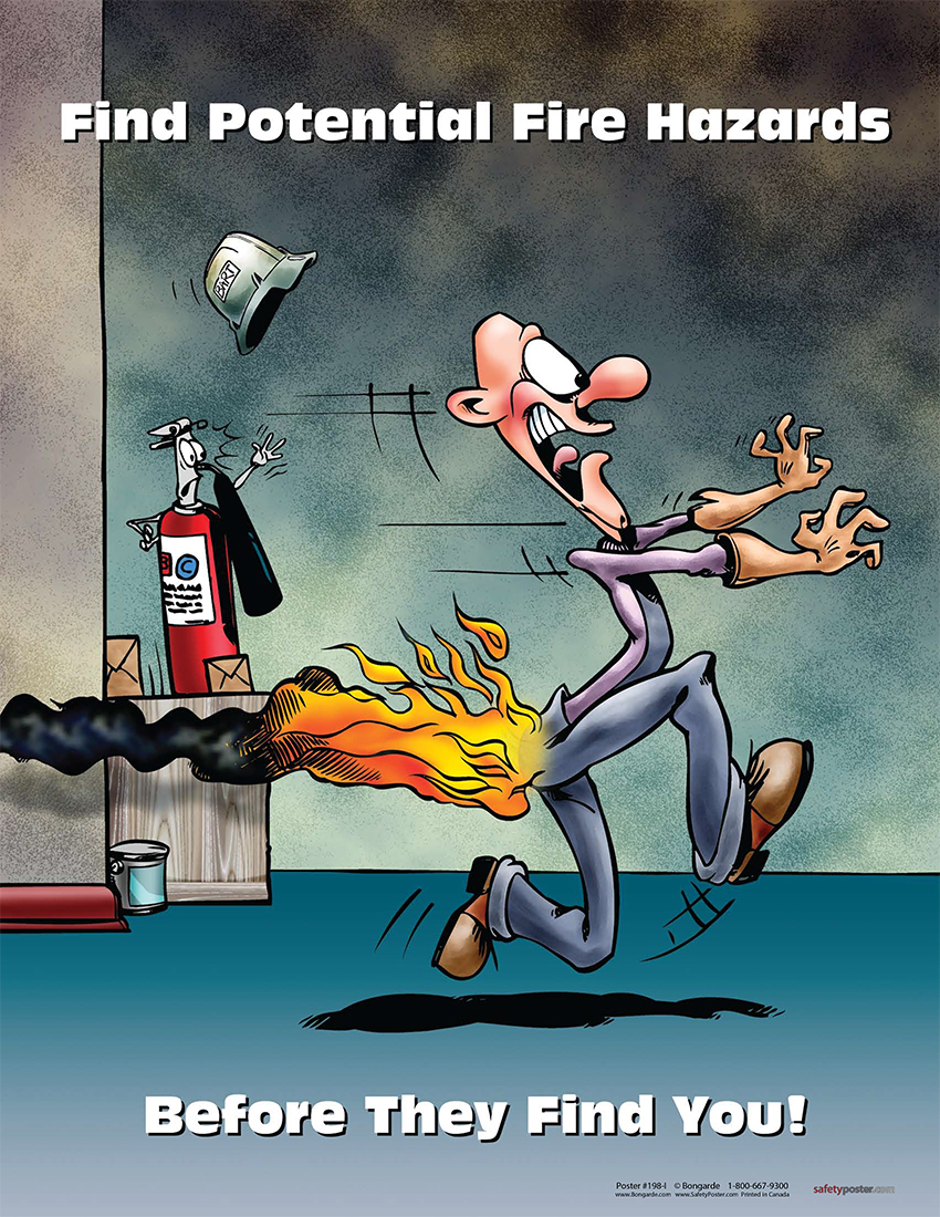 Image_4_-_Fire_Hazards_Fire_Prevention