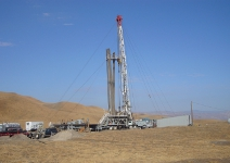Drilling_rigs_004-1